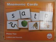 Phonics Morning Oct 2016 (8)