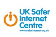 InternetSafe logo