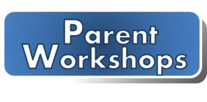 HSLW parent workshops