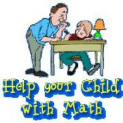 Helping-your-child-with-maths pic