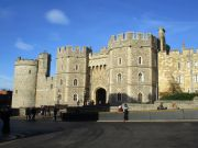Windsor Castle Dec 2018 (2)