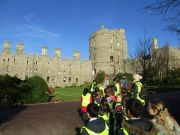Windsor Castle Dec 2018 (3)