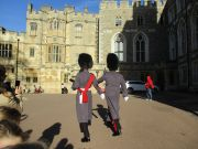 Windsor Castle Dec 2018 (5)