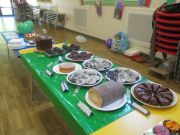 MacMillan Coffee Morning Sept 2019 (5)