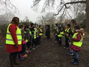 Ufton Court Yr4 Jan 2020 (3)