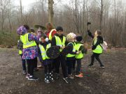 Ufton Court Yr4 Jan 2020 (5)