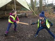Ufton Court Yr4 Jan 2020 (13)