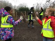 Ufton Court Yr4 Jan 2020 (8)