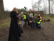 Ufton Court Yr4 Jan 2020 (4)