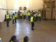 Ufton Court Yr4 Jan 2020 (17)